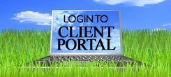 Grain Merchants Client Portal